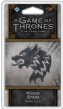A Game of Thrones : The Card Game (Second Edition) - House Stark Intro Deck